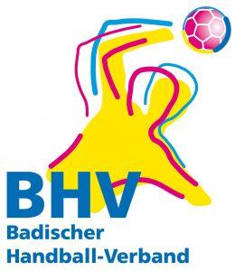 Beschluss des Vorstandes des BHV zum Verlauf der Saison 2019/20