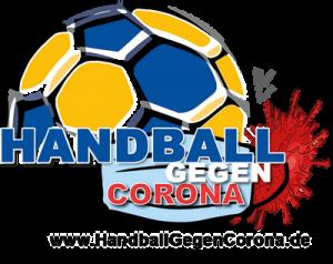 Albtal Tigers starten Initiative #handballgegencorona – Christian Schwarzer übernimmt Schirmherrschaft